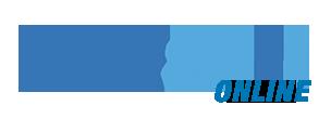 Bodysym Physiotherapy Clinic Ramsgate Logo